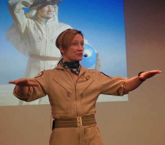 Simone Aaberg Kærn