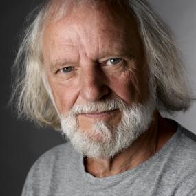 Svend Åge Madsen