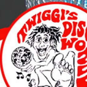 Diskotek Twiggi