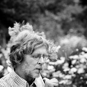 Søren Ryge Petersen