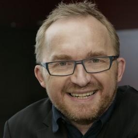 Jesper Theilgaard