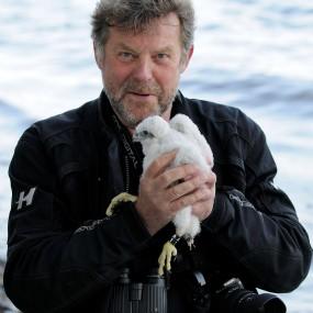 Kjeld Hansen