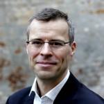 Thomas Larsen