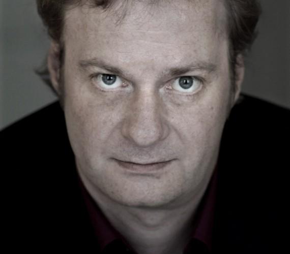 Knud Romer