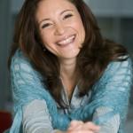 Paula Larrain