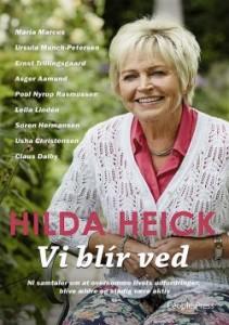 Hilda Heick