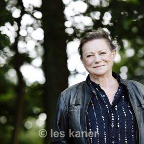 Lisbeth Dahl