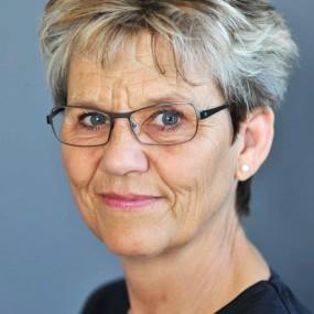 Monica Krog-Meyer