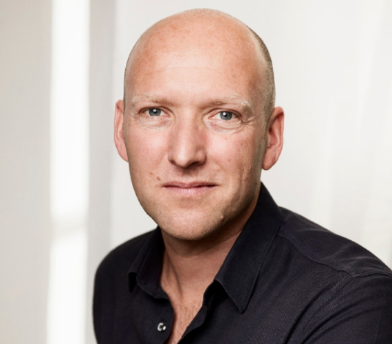 Ole Tornbjerg