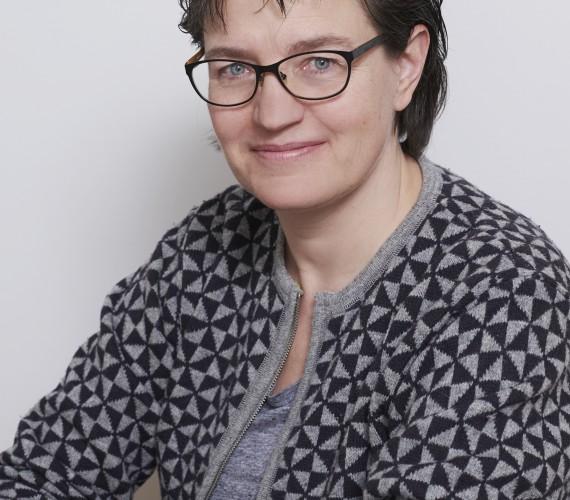 Hanna Lundblad