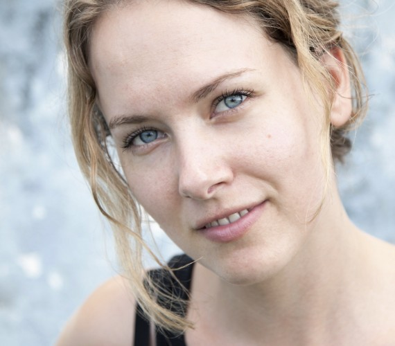 Mette Lysdahl