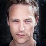 Kristian Bech Jakobsen