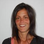 Laila Colding Lagermann