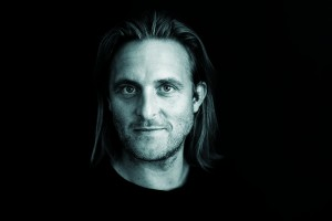 Lars Trier Mogensen