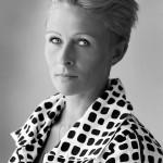 Malene Lauritsen