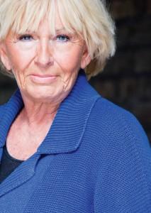 Mimi Jakobsen