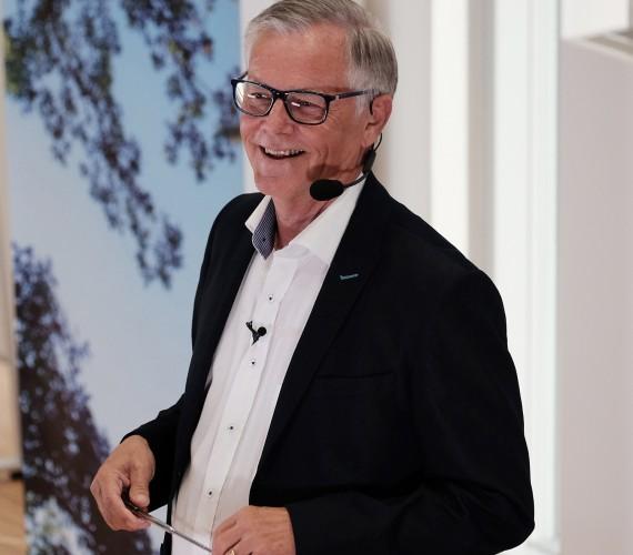Gunnar Ørskov
