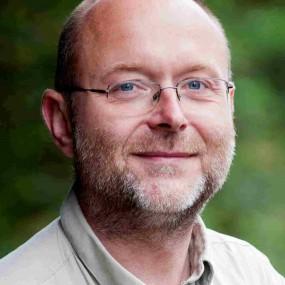 Carsten Grøndahl