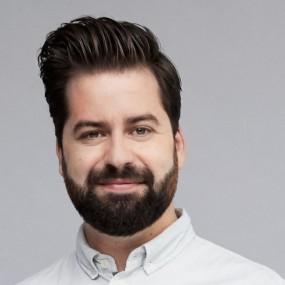 Anders Grau