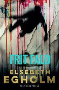 Elsebeth Egholm Frit Fald
