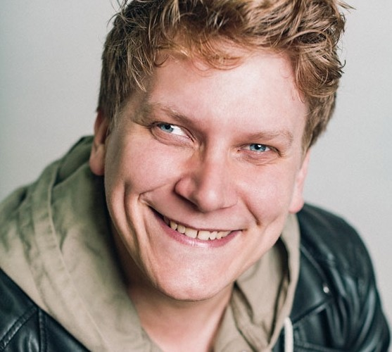 Heino Hansen
