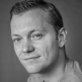 Markus Bernsen