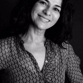 Razan Haugaard