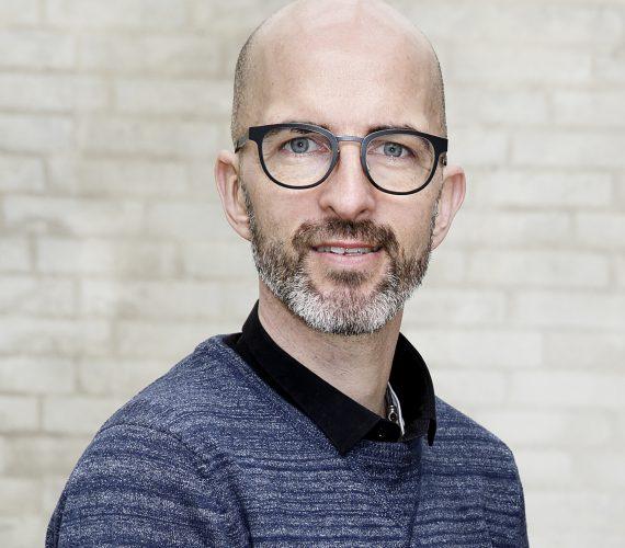 Martin Kreutzer