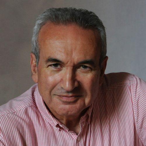 Samuel Rachlin