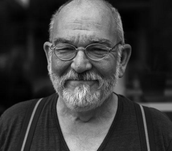 Jan Priiskorn Schmidt