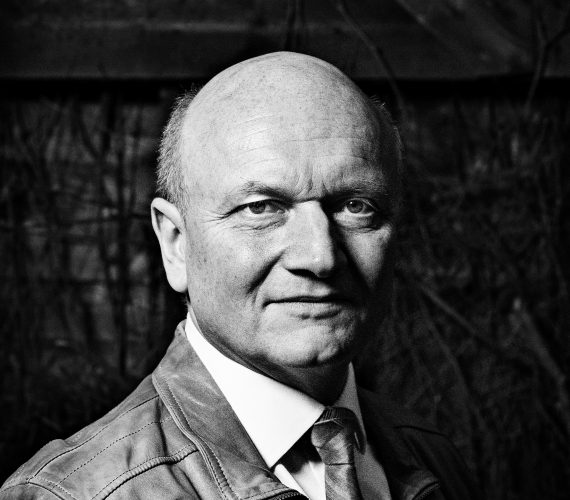 Niels Birger Danielsen