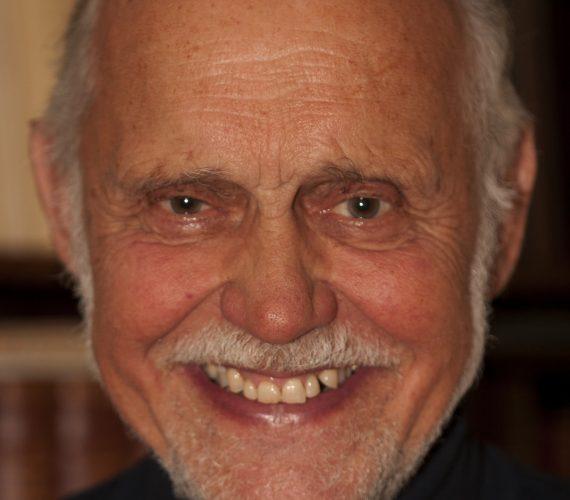 Stephen Egede Glahn