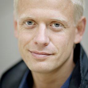 Jacob Kragelund