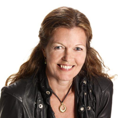 Mette Villemoes