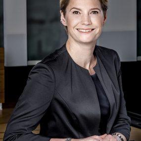 Nynne Bjerre Christensen