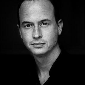 Torben Klitbo