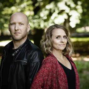 Christian dating rådgivning-lange afstand relationer