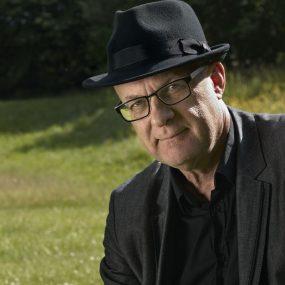Erik Lindsø