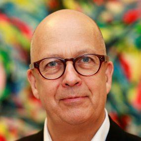 Henrik Specht