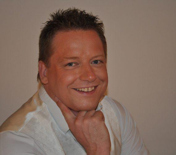 Andy Villadsen