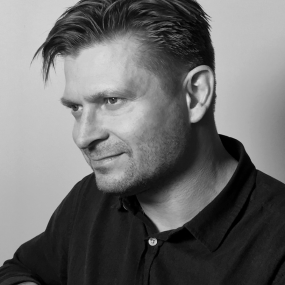 Frederik Lindskov