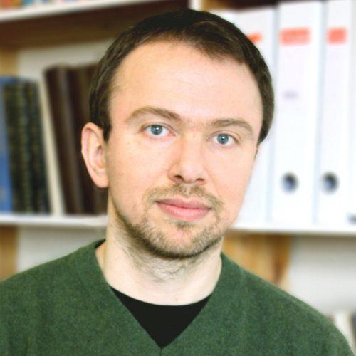 Jens-André P. Herbener