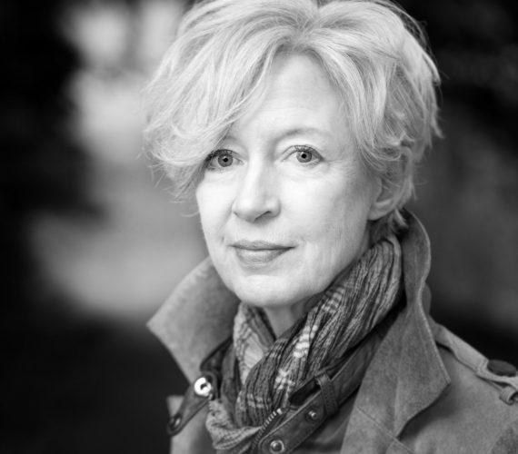 Ina Kjøgx Pedersen