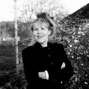 Anna Elisabeth Jessen