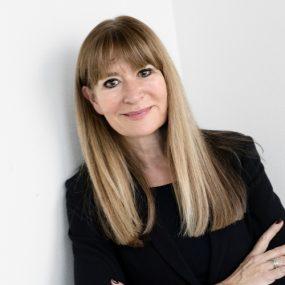 Bente Klarlund