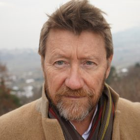 Jens-Martin Eriksen