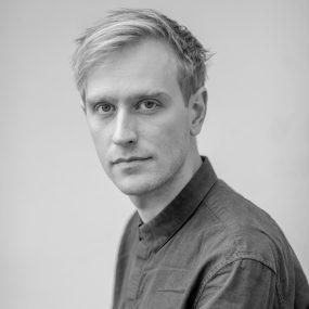 Kristian Corfixen