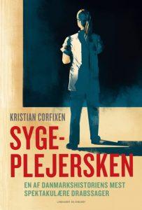 Kristian Corfixen Sygeplejersken