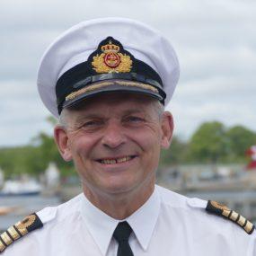 Christian Nørgaard