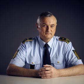Vlado Lentz